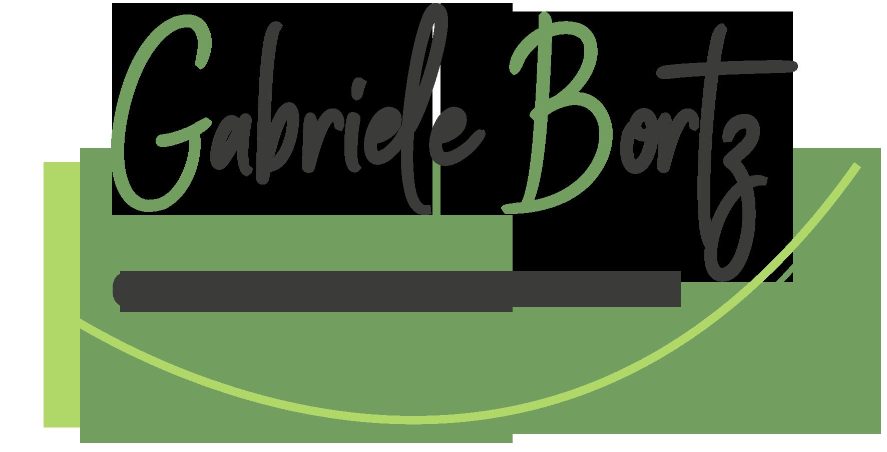 Quantum Akademie